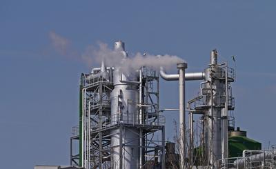Wie sich die Winde drehen: Alarmisten ,leugnen' jetzt Klimawissenschaft, Big Oil verteidigt sie