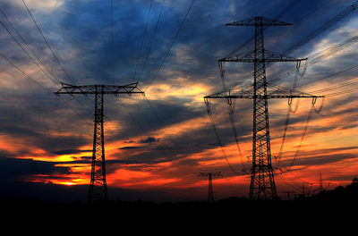 Wie man Strommärkte wieder wettbewerbsfähig macht