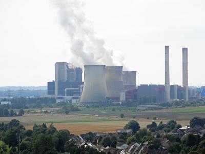 Pariser Klima-Abkommen scheitert – CO<sub>2</sub>-Emissionen steigen weltweit – Trumps Rückzug gerechtfertigt