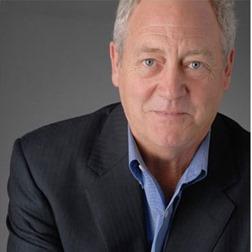 Interview mit Patrick Moore – Teil 1: Sein Wandel zum Skeptiker