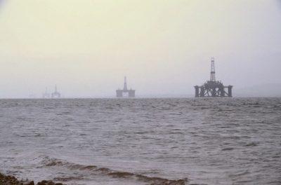 Zerschlagung von Mythen bzgl. Offshore Energy