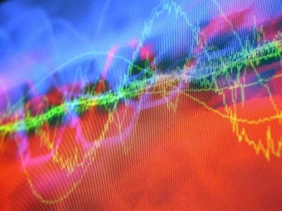 Signalanalyse – Randbedingungen für die Klimaforschung