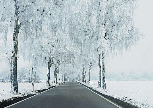 """… und jährlich ändert sich der Golfstrom – Alarmisten bemühen das """"The Day After Tomorrow"""" Szenario – es wird kalt, weil es wärmer wird"""