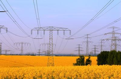 Überregulierung im Energiesektor
