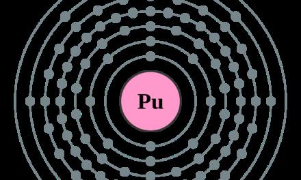 Wie soll Plutonium beseitigt werden?