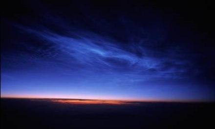 Die NASA und die <i>Deep State Creation</i> bzgl. Klima und Umwelt