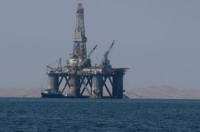 Vermögens-Verwalter prophezeien den Rückgang des Ölverbrauchs, aber das haben wir schon öfter gehört