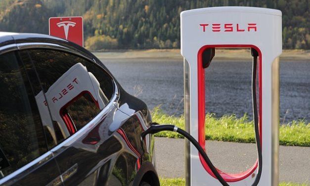 Elektroautos gegen Klimawandel: Gibt die Massenpresse das Bekannte endlich zu?