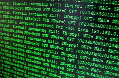 Cyber-Angriffe auf deutsche Energieversorger