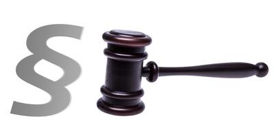 BRANDAKTUELL: Richter in Kalifornien verwirft Klagen bzgl. globaler Erwärmung gegen Ölunternehmen