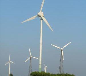 Deutschland kann 100 Prozent Ökostrom