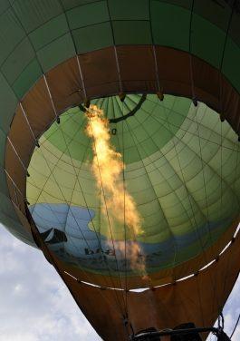 """Jüngste Studie mit der Prophezeiung """"könnte noch viel schlimmer sein als prophezeit"""" ist massenhaft heiße Luft"""