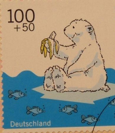 """Schocker: <i>National Geographic</i> gibt zu, bzgl. eines Videos über einen """"verhungernden Eisbären"""" unrecht gehabt zu haben"""