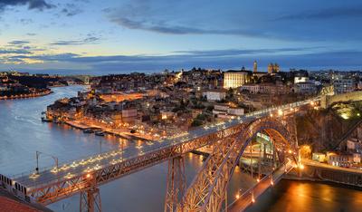 Hochrangige Klimakonferenz in Porto am 7. und 8. September 2018: Einladung