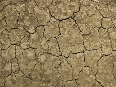 """Neues aus der Anstalt – Klimakrise ist jetzt """"Wasserkrise"""""""