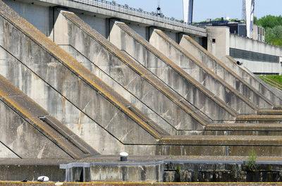 Staudamm in Laos geborsten! Medien schweigen- Lückenpresse oder doch mehr?