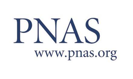 """PNAS ein """"Predator""""-Verlag? Ex-PIK Chef Schellnhuber reicht sechzehn papers ein und sucht seine Gutachter selber aus."""
