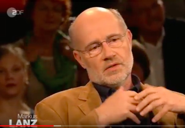 Die Irrungen und Halbwahrheiten des ZDF- Fernsehprofessors Harald Lesch – eine Richtigstellung aus meteorologischer Sicht