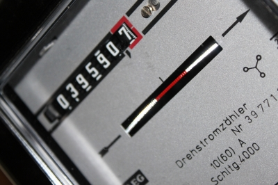 Oberverwaltungsgericht in Münster stoppt Smart Meter vorerst