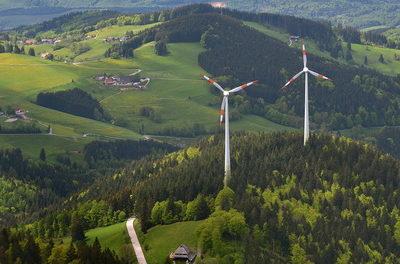 Warnung an alle grünen Politiker: Kanada – Das Gesetz bzgl. Grüner Energie ist tot!