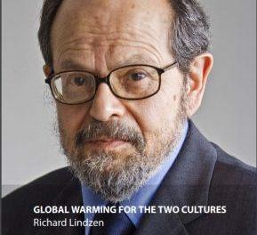 Meinung: TRUMP hat Recht, die Ursachen des Klimawandels  in Frage zu stellen