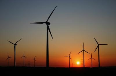 Colorado sollte seinen riskanten Energie-Plan noch einmal überdenken