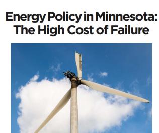 Energiespeicher sind noch nicht verfügbar, für einen  Einsatz im Stromsystem
