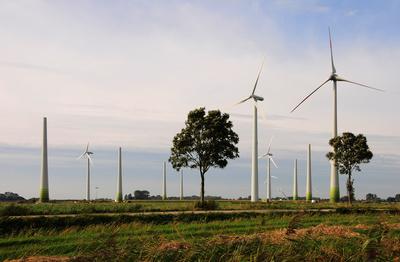 Wie geht es weiter mit der Klima- und Energiepolitik der USA?