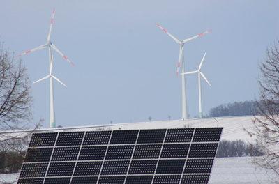 Al Gore behauptet, dass Wind und Solar jetzt billiger als Kohle sind