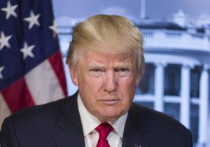 Präsident Trump: Vierter nationaler Klima-Zustandsbericht ist manipuliert, um schlechte Ergebnisse zu produzieren