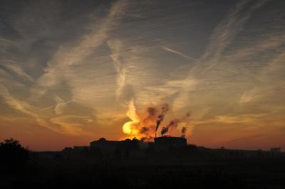 UN-Klimagipfel: Es wird mehr CO<sub>2</sub> emittiert als von 8200 amerikanischen Haushalten in einem Jahr