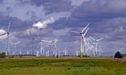 Menschen aller Berufsschichten im Kampf gegen die Windenergie vereint: Vernunftkraft