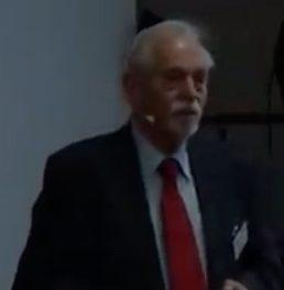 12. IKEK vom 23.11. bis 24.11.18 – Prof. Dr. Friedrich-Karl Ewert: CO2 verringern – das Gegenteil wäre richtig