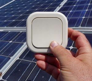 China: Keine Wind- und Solarenergie mehr, solange sie nicht billiger wird als Kohle