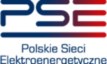 Aktuell! Polnischer Regierung: Innerhalb von 17 Jahren werden Windturbinen verschrottet