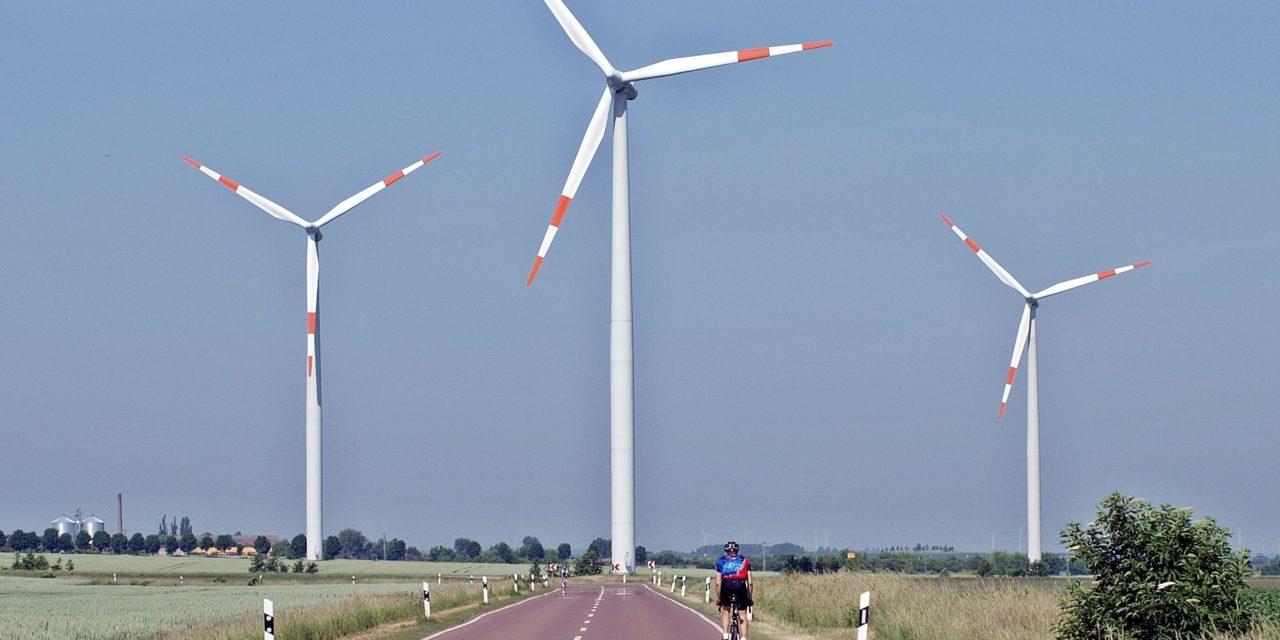 Windkraftanlagen sind reine Geldverschwendung – für die Bürger, nicht für die Profiteure