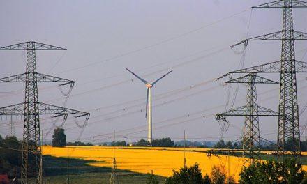 Stromverbraucher sind die größten Verlierer: wahnsinnig hohe Kosten für etwas Strom, wenn Wind- und Sonne keine Lust haben