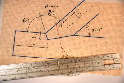 Illusionen mathematischer Modellierung