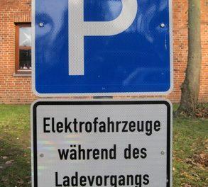 Auto-CO2-Werte: EU beschließt Armuts-Beschaffungs-Programm