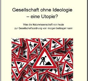 Quo vadis, demokratische Gesellschaft?