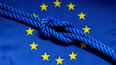 Von einem EU-Gipfel durchgesickert: Tiefer Graben in der EU bzgl. Klimawandel…