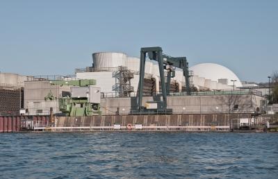 Es klingt widersinnig, aber Fukushima, Tschernobyl und Three Mile Island (USA) zeigen, warum Kernkraft inhärent sicher ist.