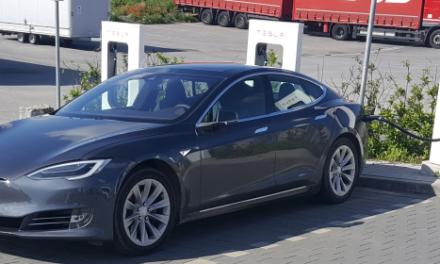 Elektroautos erhöhen CO<sub>2</sub>-Emissionen – sie reduzieren sie nicht – Studie aus Kiel