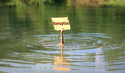 Die edle Korruption der Klimawissenschaft