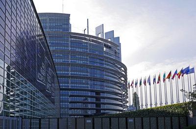 EU plant, mehr Macht bzgl. Energie aus den Hauptstädten an Brüssel zu übertragen