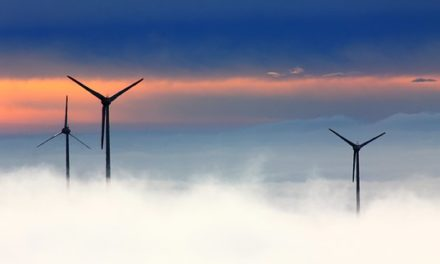 Energiewende* : Harte Tour