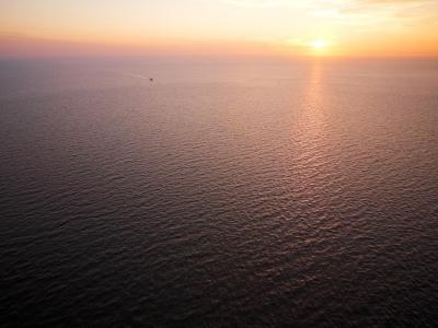 Ein Experiment zur Ozean-Versauerung
