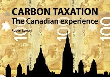 Besteuerung von Kohlenstoff in Kanada: Viel schlimmer als befürchtet!