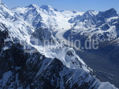 Gletschermanns Entdeckung*
