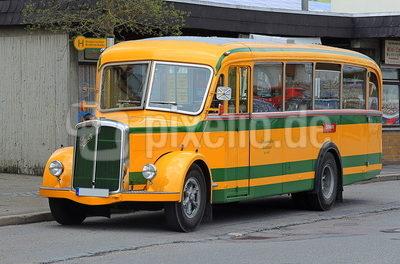 Zweifel an Elektrobussen wachsen *